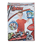 Marvel Avengers Bop Gloves
