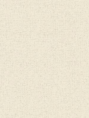 Quartz Textured Wallpaper Gold Fine Decor FD41974