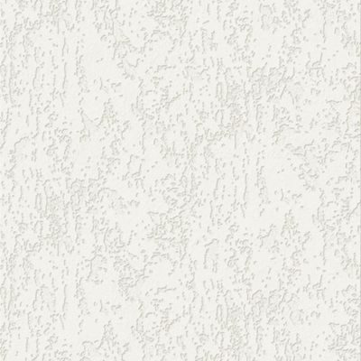 Superfresco Milan Cork Effect Pearl Wallpaper