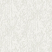 Superfresco Milan Cork Effect Pearl Wallpaper