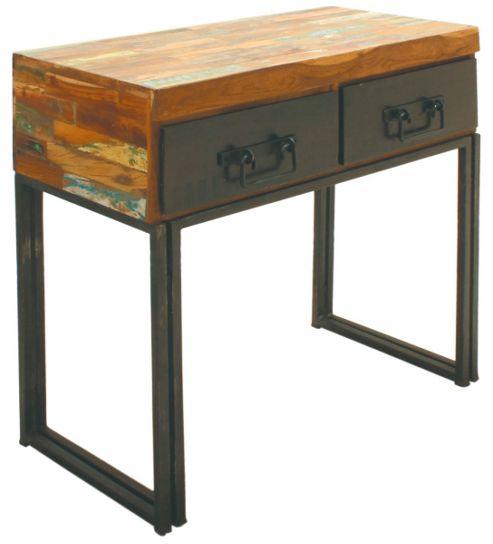 Baumhaus Urban Chic Console Table