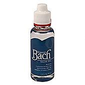 Bach 1885 Valve Oil