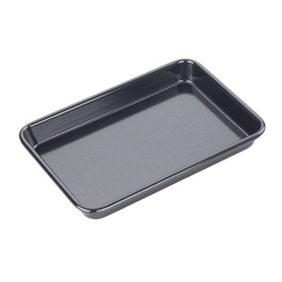 Tala Quarter Baking Tray, Non-Stick, Double Layered Surface