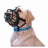 Baskerville Ultra Muzzle No 1 - Yorkshire Terrier