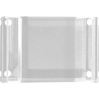 Targus mini stand Tablet