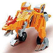 VTech Switch and Go Dinos - Sammo the Stygimoloch