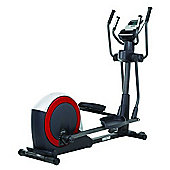 Pro-Form 500 ZLE Elliptical Trainer
