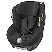 Maxi Cosi Opal Car Seat, Black Raven