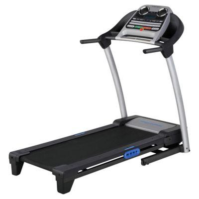Pro-Form 600 ZLT Treadmill - iFit Compatible