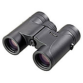 Opticron T3 Trailfinder 8x32 Binoculars Black