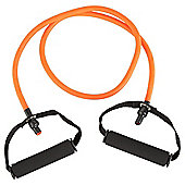XQ Toning Gym Bands 20lbs
