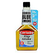 Carlube Stop Smoke, 300ml