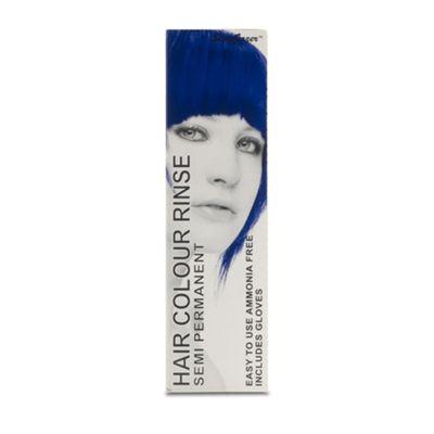 Stargazer Semi-Permanent Hair dye Ultra Blue