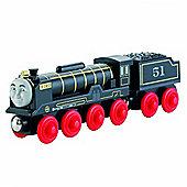 Thomas and Friends Wooden Railway Hiro Engine