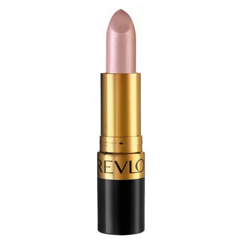 Revlon Super Lustrous™ Lipstick Sky Line Pink