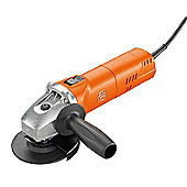 Fein WSG 8-115 115mm Mini Grinder 800 Watt 110 Volt