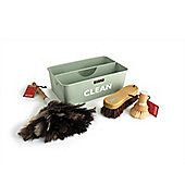 Charles Bentley English Heritage Cleaning Caddy Set