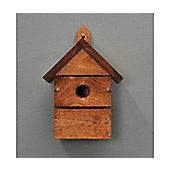 Multi Nesting Bird Box