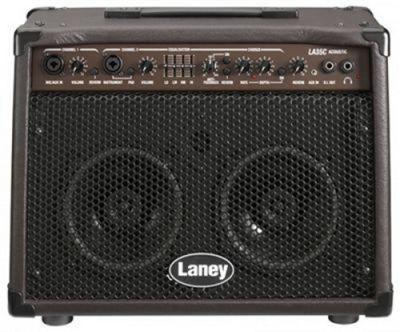 Laney LA35C Acoustic Amp - 35w