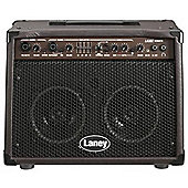 Laney LA35C Acoustic Amp - 35w