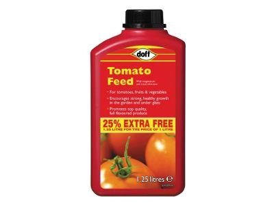 Doff Tomato Food 1Ltr