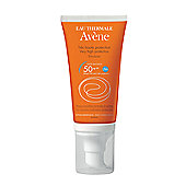Avene Very High Protection Emulsion SPF50+ 50ml
