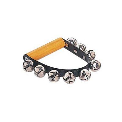 Stagg MOB-9 9 Bell Handbells