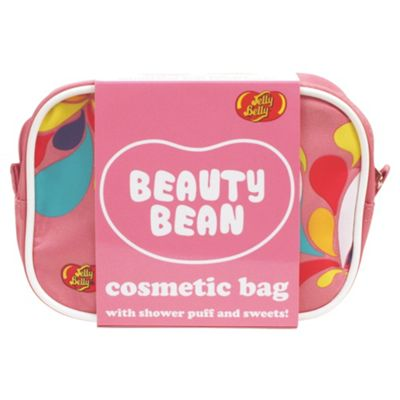 Jelly Belly Beauty Bean Set