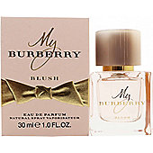 Burberry My Burberry Blush Eau de Parfum (EDP) 30ml Spray For Women