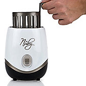 Nuby Natural Touch, One-Touch Electrical Bottle & Food Warmer
