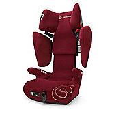 Concord Transformer X-Bag Car Seat (Bordeaux)
