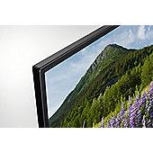Sony 49 inch KD49-XF7003 4K HDR SMART TV