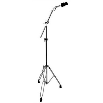 Stagg LBD-25S.2 Short Boom Cymbal Stand