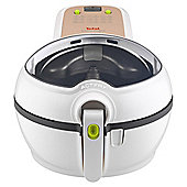 Tefal ActiFry 1KG Health Fryer - White