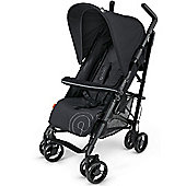 Concord Quix Plus Stroller (Midnight Black)