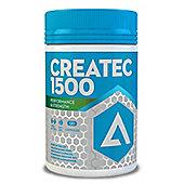 Adapt Nutrition CreaTec 1500 120 Caps
