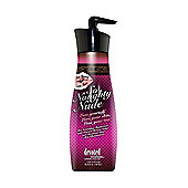Devoted Creations So Naughty Nude Moisturiser 1L