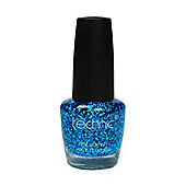 Technic Nail Varnish / Polish 12ml-Mermaid
