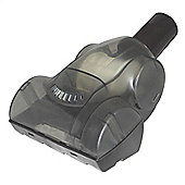 Igenix IG2450 Universal Turbo Brush - Black
