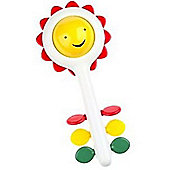 Galt Toys Sunflower Rattle