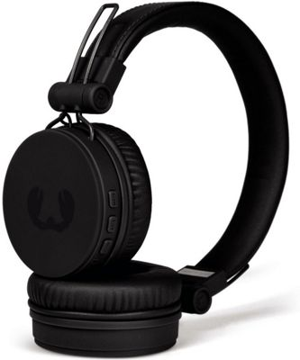 Fresh n Rebel Caps Wireless Bluetooth Ink Headphones