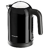 Kenwood ZJM180BK Scene Kettle,  1.6 L - Black