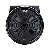 ASUS RECO Smart Car Cam