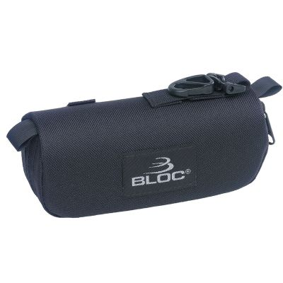 Bloc Arizona C11 Black Case