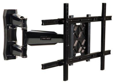 Peerless-AV SmartMount SA752PU Mounting Arm for Flat Panel Display