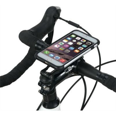 Tigra Sport MountCase 2 iPhone 6 Bike Kit Pro