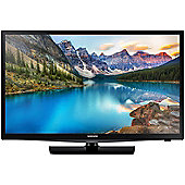 Samsung HG28ED690AB 28 HD Ready SMART Hospitality LED TV