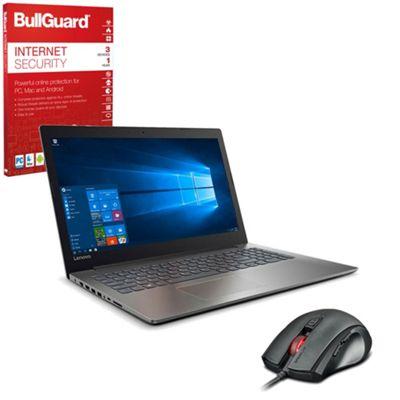 Lenovo IdeaPad 320-15ISK 15.6