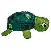 Turtle Pinata - 55cm long