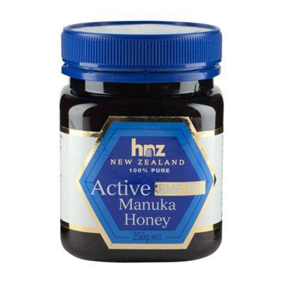 Manuka Honey UMF10+